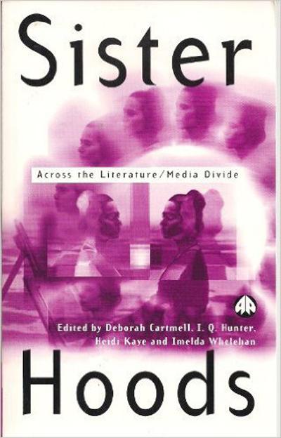 sisterhoods-book-cover