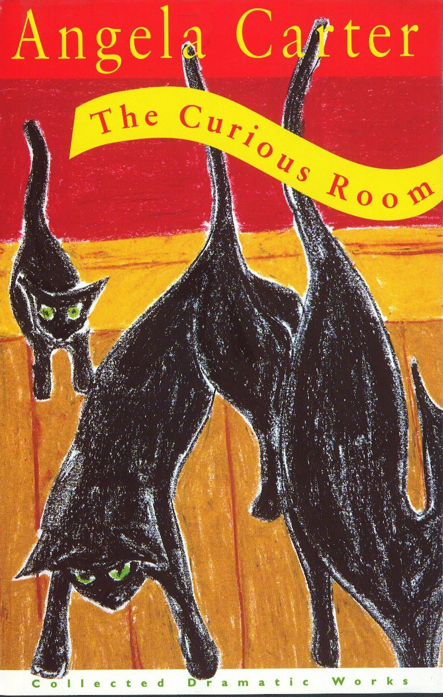 the-curious-room-book-cover