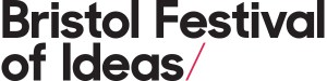 bristol-festival-of-ideas-logo