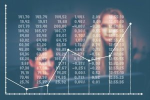 How Profitable Is An Index Fund