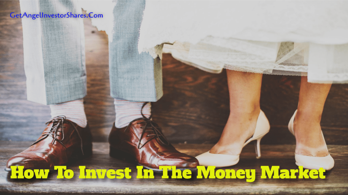 How To Invest In The Money Market