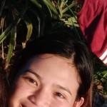 Profile picture of Laren Joy G. De La Calzada