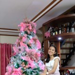 Profile picture of Kristal Chynn Airelle Camanal