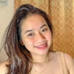 Profile picture of Jaica Therese C. Memis
