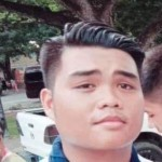 Profile picture of Francis Santos
