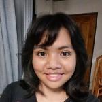 Profile picture of Ma Feliza Anne T. Castones