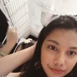 Profile picture of Karen Mae Se-it