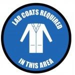 Profile picture of White Coat Lab