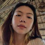 Profile picture of Janna Threza Armada