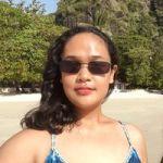 Profile picture of Kristin Angeli Catubig