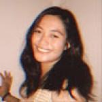 Profile picture of Shiela Mae B. Yorong