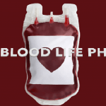 Group logo of 🩸 Blood Life Philippines