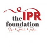 Group logo of The IPR Foundation (An HIV/AIDS Prevention Organization)