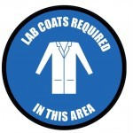 Group logo of White Coats Laboratory