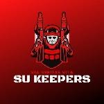 Group logo of SUKeepers