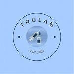Group logo of TruLab