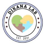Group logo of Dikana Lab