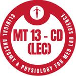 Group logo of Anatomy CD