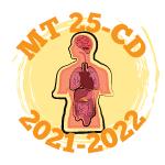 Group logo of MT25-CD Medical Pathophysiology
