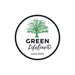 Group logo of Green Lifeline©