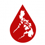Group logo of BLOOD-SUFFICIENT PHILIPPINES