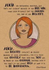 Artist Shows What Women Have To Go Through Every day And How To Deal With It In 115 Illustrations (2)