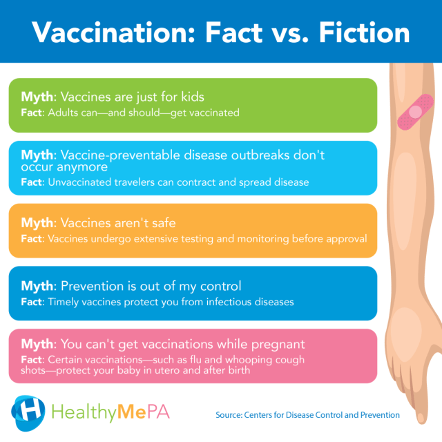 HAP-immunization-month-new-01-1