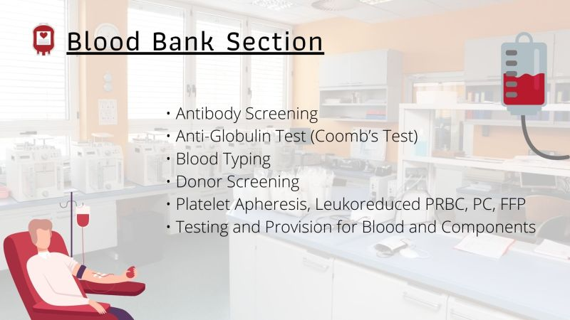 laboratory-services