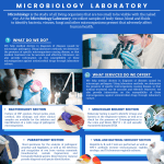 microbiology-section