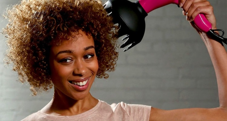 Best Blow Dryer For 4c Hair We Did All The Research For You