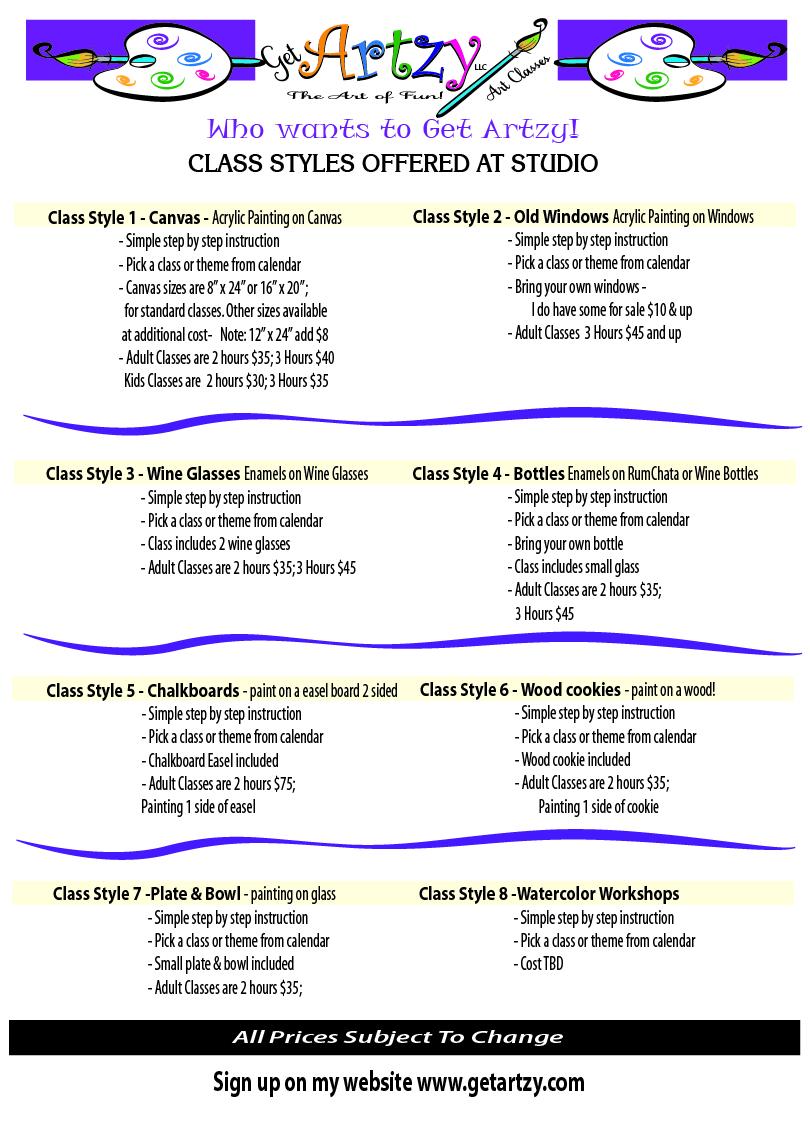 class-styles-2017-100