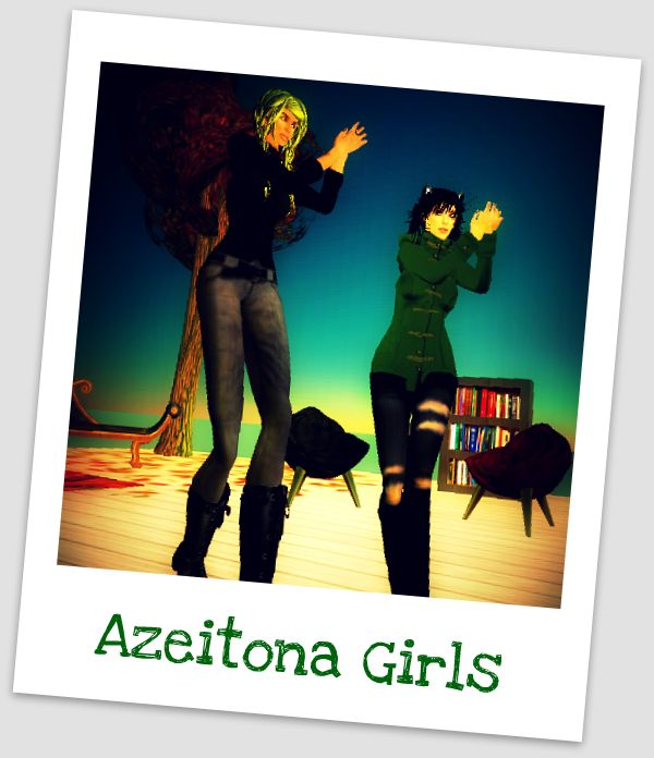 azeitona-girls.jpg