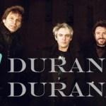 Duran Duran oficialmente no Second Life a 22 de Junho de 2011