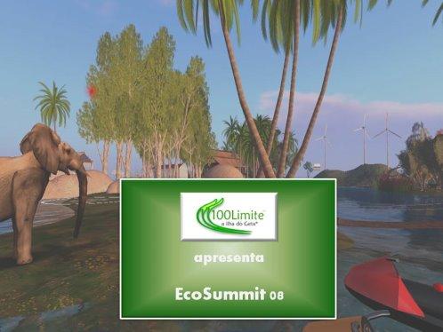 ecosummit08.jpg