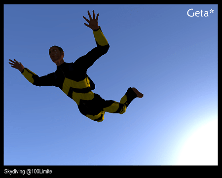 skydiving1.png