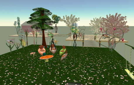 skygardens1.jpg