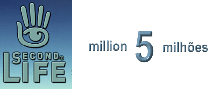 5m.png