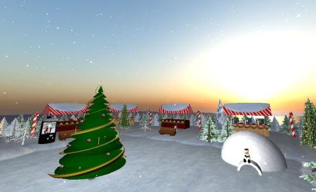 christkindles-markt2.jpg