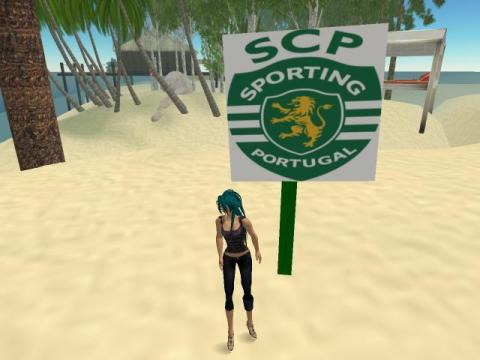 sl-sporting.jpg