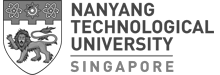 nanyang technological university assignment help