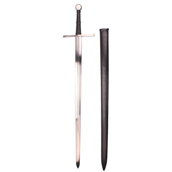 Atrim Practical Long Sword AT304S