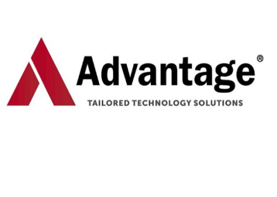 Advantage Computers Ltd