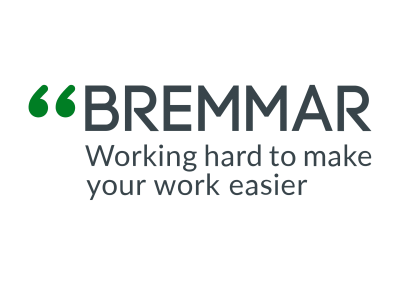 Bremmar Communications