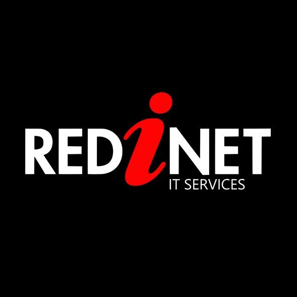 Redinet Limited