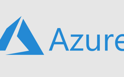 Microsoft Partners reselling Azure – Are you aware of Azure Plan?