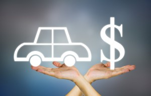Quick Loans Against Car Title San Bernardino CA