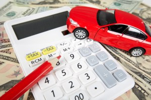 Car and Auto Title Loans Seal Beach CA