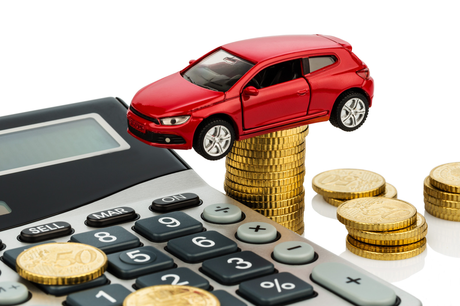 Car And Auto Title Loans Spring Valley CA-619-648-1519