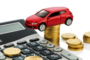 Car and Auto Title Loans Glendora CA