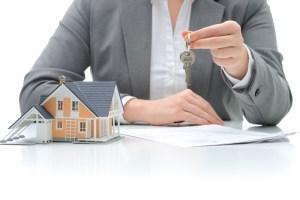 Car and Auto Title Loans Potrero CA